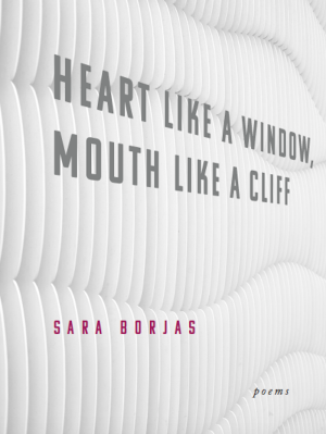 Image result for heart like a window mouth like a cliff