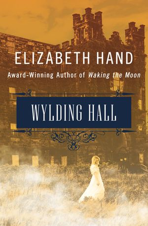 Image result for wylding hall elizabeth hand