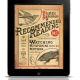RR-cover-on-iPad