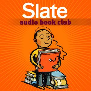 Slate podcast