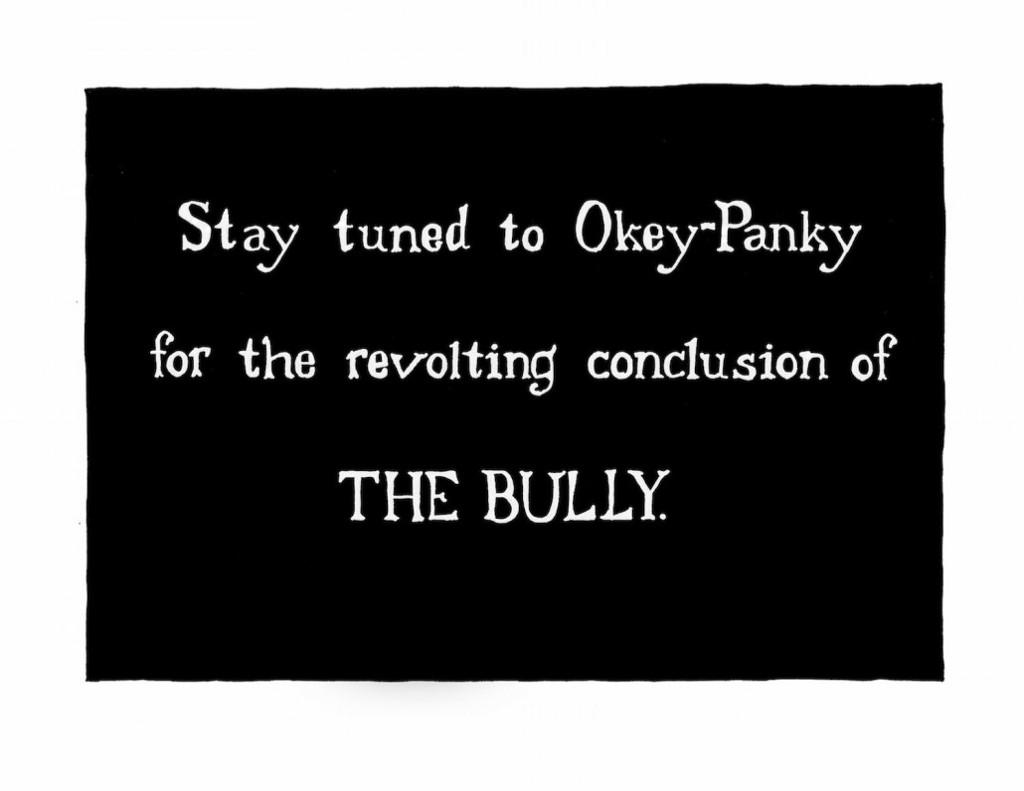 bully34