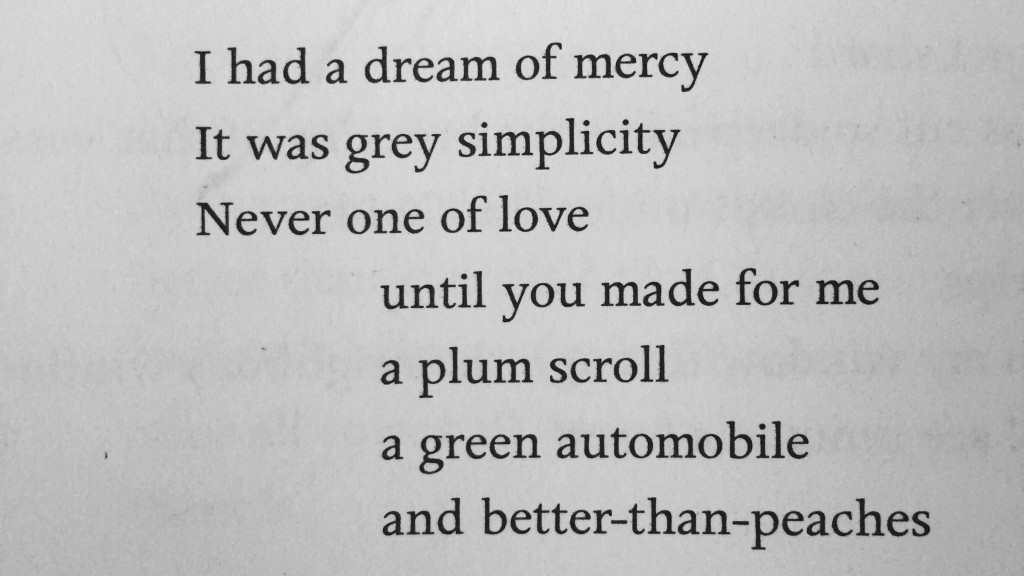 Beat Poet Elise Cowen's Time-Traveling Love Letters to Emily