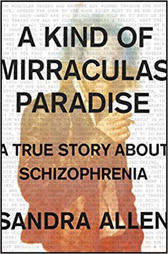 9 Hopeful Books About Schizophrenia - Electric Literature
