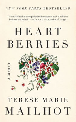 Image result for heart berries by terese marie mailhot