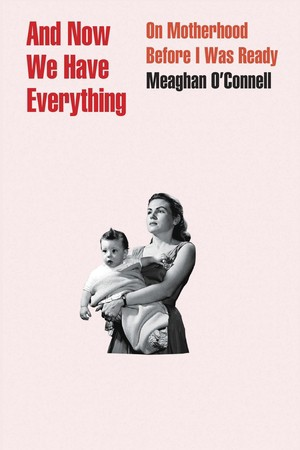 Image result for now we have everything book