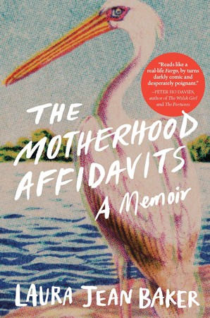 10 New Books About the Messiness of Motherhood - Electric