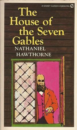 The 8 Best Curses In Literature - Electric Literature