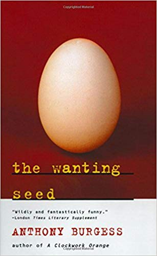 7 Books That Imagine Life Without Landmark Supreme Court