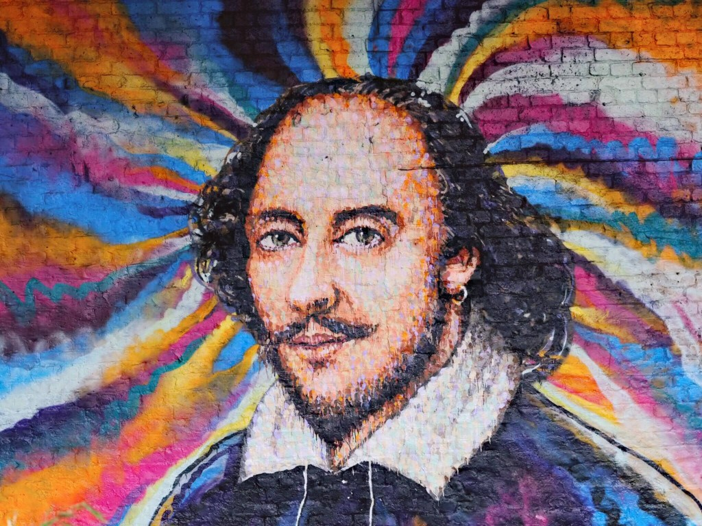 What Does Your Favorite Shakespeare Play Say About You? - Electric ...