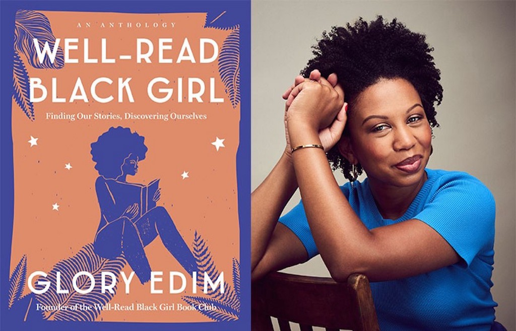 This Anthology Is the Black Women's Book Club You Always Wanted - Electric Literature