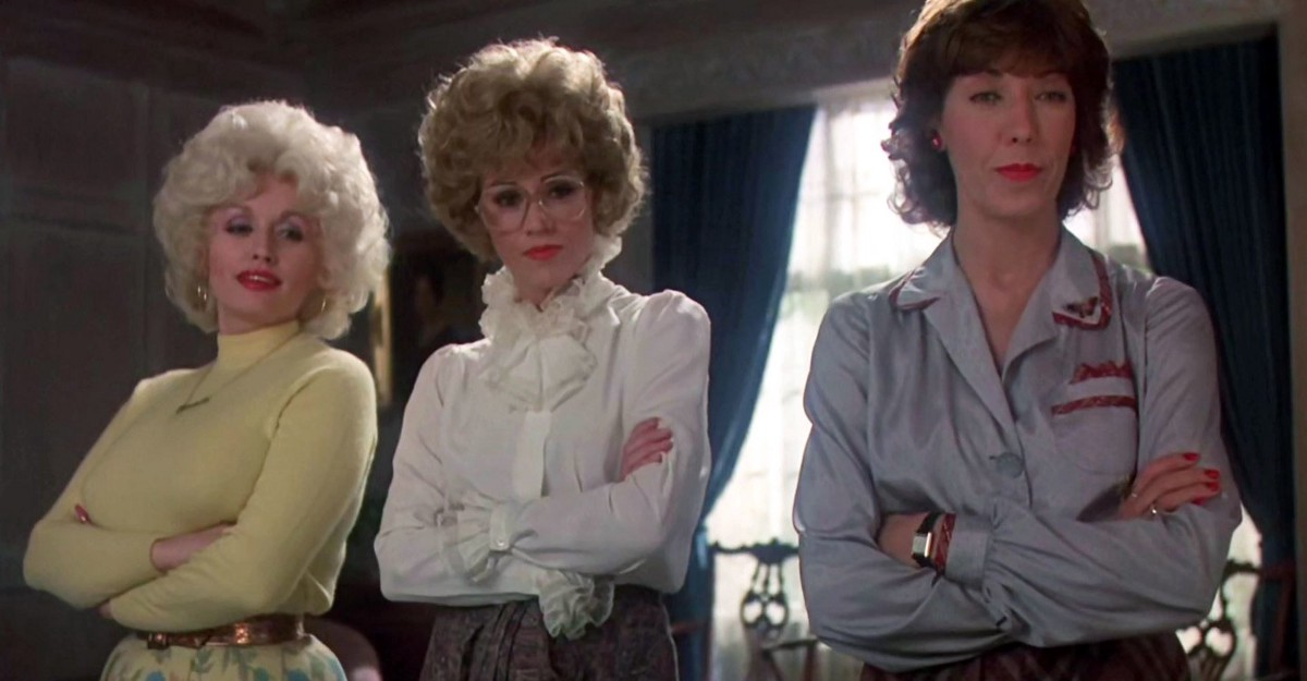 Still from 9 to 5