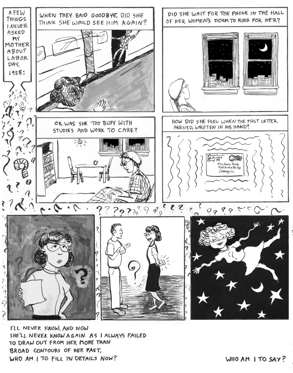 Page 52 – Electric Literature
