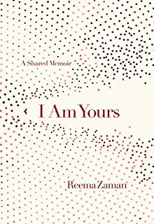 Image result for am yours reema zaman