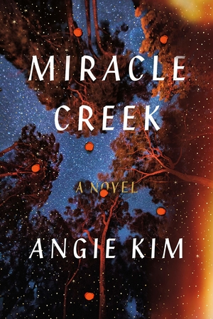 Image result for miracle creek angie kim