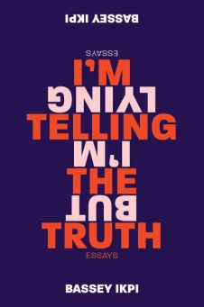 Image result for im telling the truth