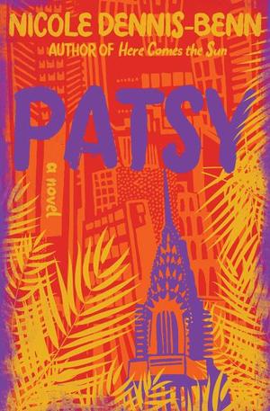 Image result for patsy nicole dennis benn