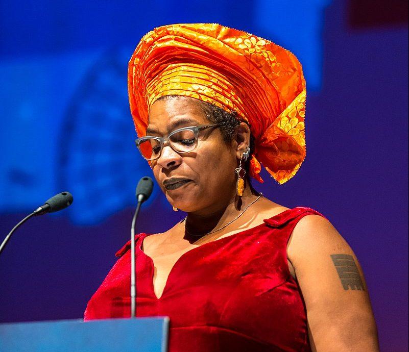 Black Women Novelists You Should Be Reading - Electric Literature