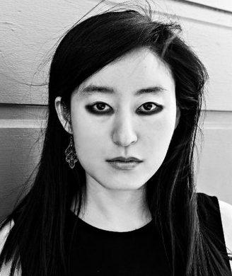 R. O. Kwon