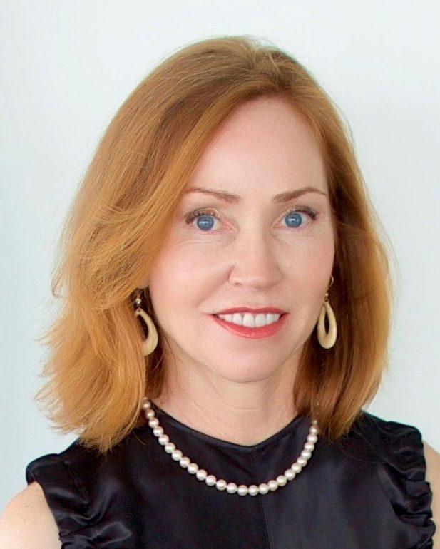 Yvonne Conza