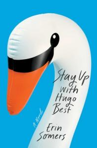 Stay Up with Hugo Best_Recommended Reading_Erin Somers_Annie Hartnett