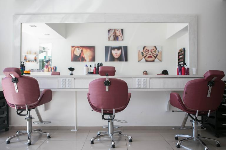 "Salon Image for ""Remedies"" by Kali Fajardo-Anstine"