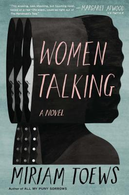 Image result for women talking miriam toews