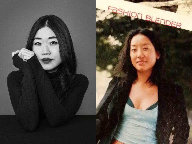 Who Was the First Asian American Author You Read? - Electric