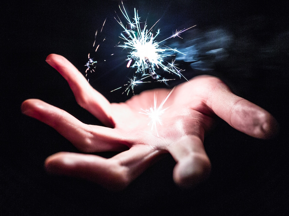 7 Books About Magic Coming Back - Electric Literature