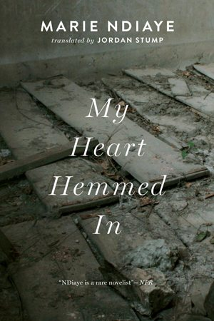 Image result for my heart hemmed