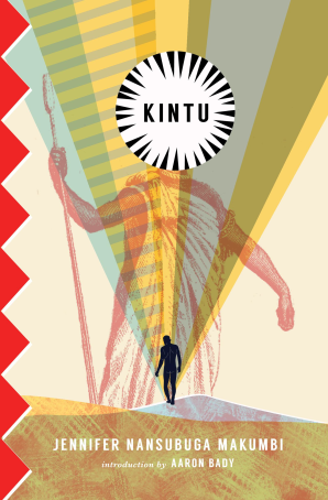 Image result for kintu by jennifer nansubuga makumbi