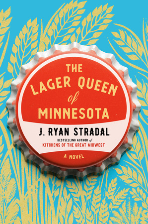 Image result for lager queen of minnesota