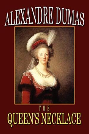 Image result for marie antoinette romances