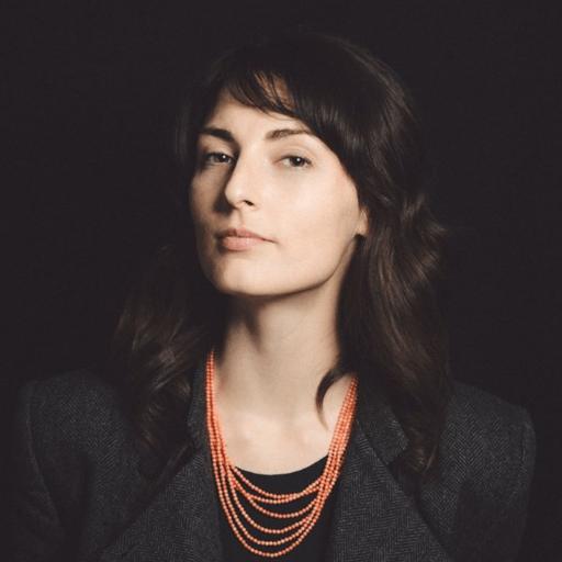 Saskia Vogel