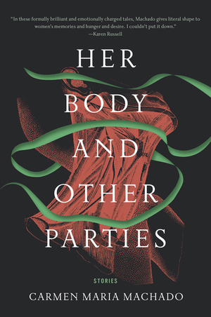 Image result for her bodies and other parties