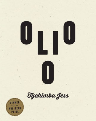 Image result for olio book cover