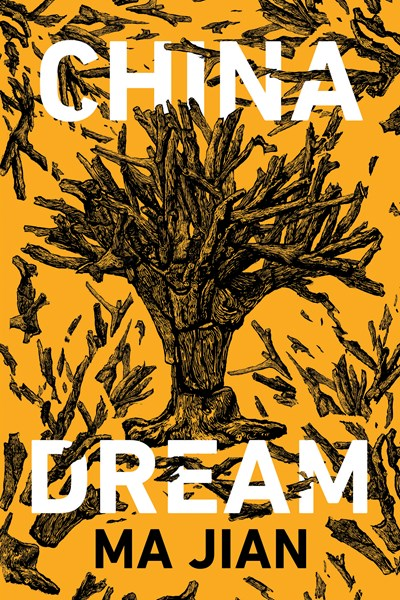 Image result for china dream ma jian