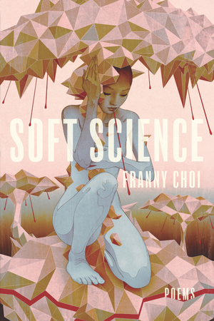 Image result for soft science franny choi