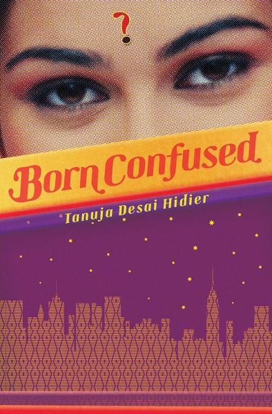 Image result for born confused