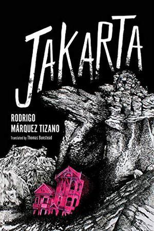 Image result for Jakarta