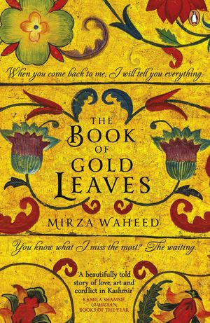 Image result for book of gold leaves