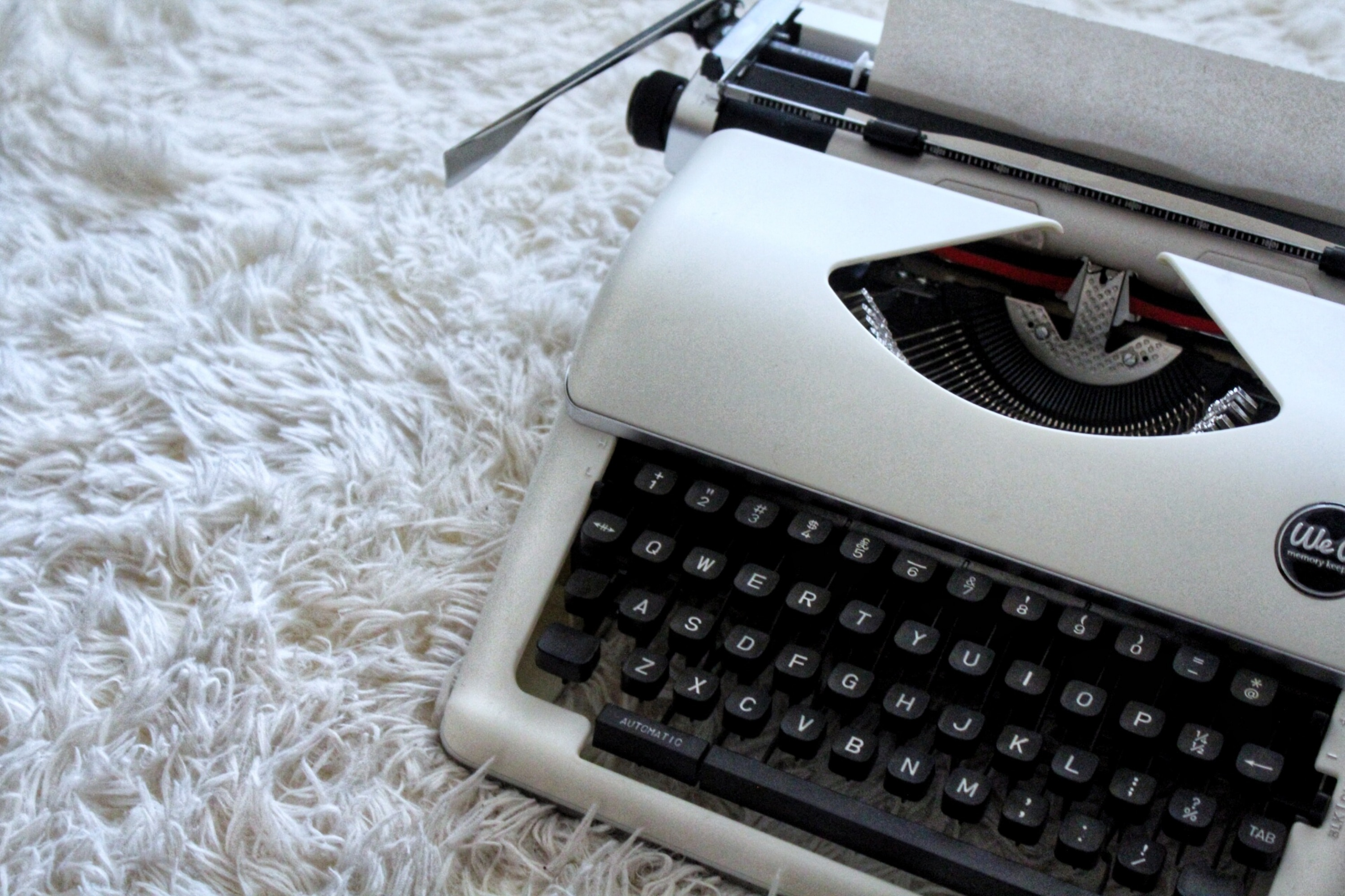 The Best Writing Tips from Electric Literature Interviews