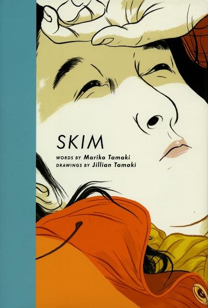 Image result for skim tamaki