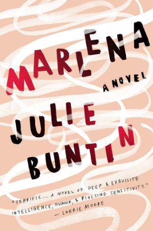 Image result for marlena julie buntin