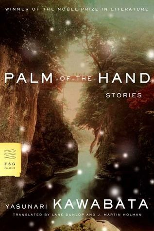 Image result for palm of the hand stories