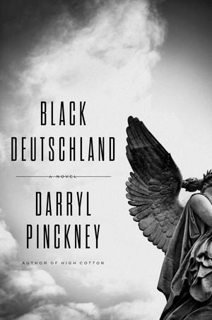 Image result for black deutschland