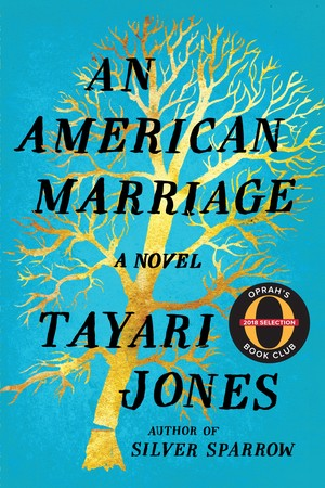 Image result for american marriage tayari jones algonquin