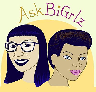Image result for ask bigrlz