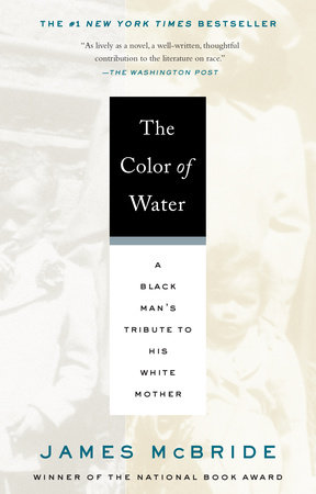 Image result for color of water by james mcbride