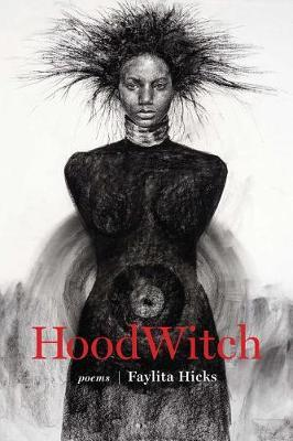 Image result for hoodwitch by faylita hicks