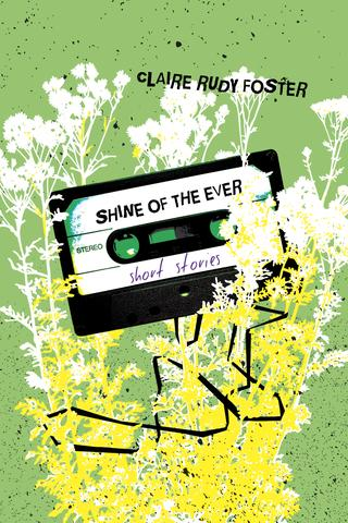 Shine of the Ever (print edition)